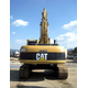 Экскаватор Caterpillar CAT 325 CL 2005 года