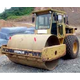 Виброкаток Caterpillar CAT CP 533 2000 года