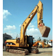 Экскаватор Caterpillar CAT 325 CL 2004 года