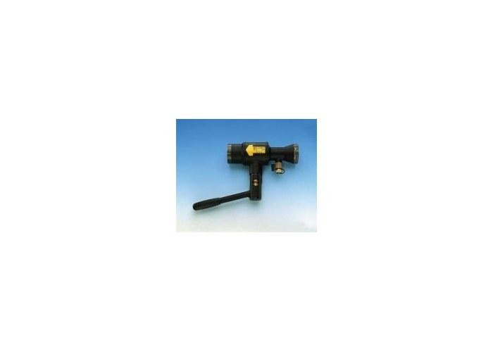 Клапан Баллорекс 3925100-605005